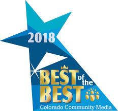 Jenny West Board Certified Massage Therapist In Elizabeth Colorado